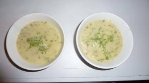Cress_soup5_bowls