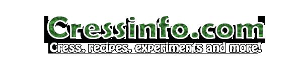Cressinfo.com