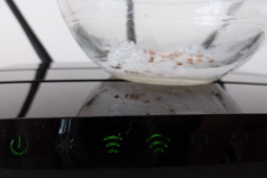 cress_wifi_dual_band radiation from wifi plant experiment cress seeds
